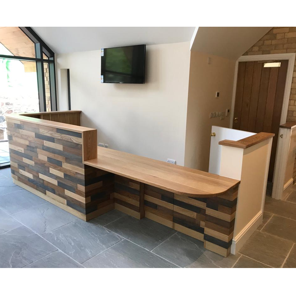 Commercial Joiners Worcester